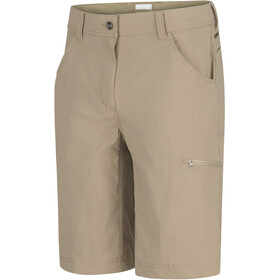 Marmot Arch Rock Pantalones cortos Hombre, desert khaki